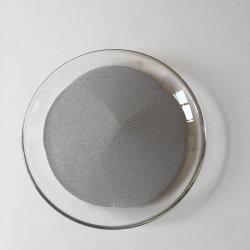 스크린 인쇄를 위한 반구체로 알류미늄으로 처리된 Retro-Reflective 유리 구슬