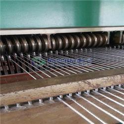 Cordon en acier robuste en caoutchouc de la courroie du convoyeur