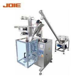Jev-300P de la poudre de noix de coco automatique pour machine d'emballage de poudre