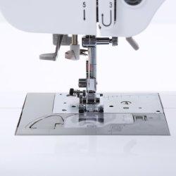 ماكينة تنجيد على منصة باي للتربيع الآلي الصناعي الماكينة