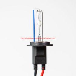 HID H1 H3 H7 H11 9005 9006 35W AUTOLAMPE Scheinwerfer Auto Xenon-Glühlampe