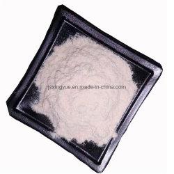 Белый 100 меш тополь дерева порошок /пилы для благовоний/Agarbattis пыли