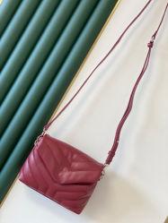 سعر الجملة أزياء النساء حقائب اليد حقائب اليد الجلد الحقيقي سيدة حقائب