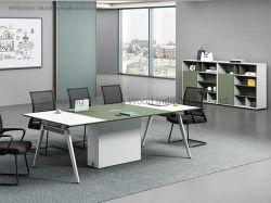 Китайский Новый дизайн компьютера таблица низкая цена современной торговой мебели для дома и офиса письменный стол для домашнего офиса компьютерный стол рабочее место стабильного управления таблица