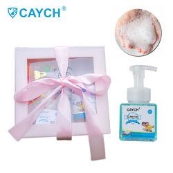Caych手の洗浄石鹸の液体DIY新しい子供のおもちゃ