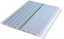 El suministro directo de fábrica de PVC de la construcción de la Cámara de Panel PVC