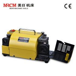 OEM-Portable малых сверло шлифовальный станок Руководство по ремонту-13b с низкой цене