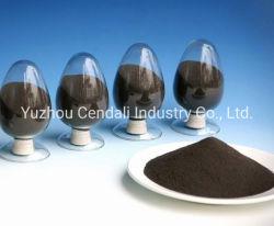 Erhöhung der Ölausfuhr Bauxit Keramik Proppant mit hoher Dnesity
