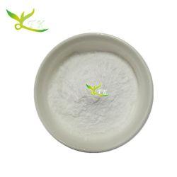 Extrait pur naturel de papaïne/extrait de papaye/extrait de pawpaw