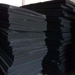 Embalagens personalizadas materiais de revestimento Inodoro espuma de EVA