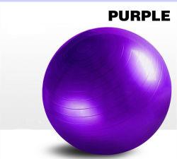 [همبوول] مضادّة إنفجار ميزان تمرين عمليّ كرة [جم] نظام يوغا كرة