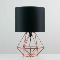 Barato al por mayor calidad de la luz de la tabla de la luz de escritorio
