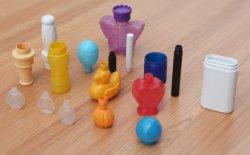 Kunststoff-Injektionsblase Form Formen Alle Arten von Plastikflasche Schimmel