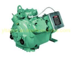 مكبس شبه محكم لأجزاء التبريد 06dr337 10HP