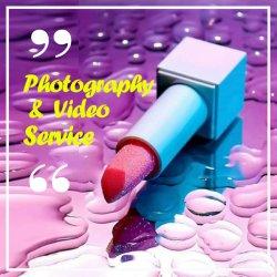 세미, 중국 스튜디오 최고 가격 프로페셔널 제품 사진 서비스, 아마존 온라인 사진 작가 촬영 서비스 사진 수정