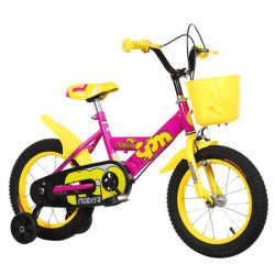 패션 어린이 자전거 선물 어린이 자전거 어린이 밸런스 카 12 인치