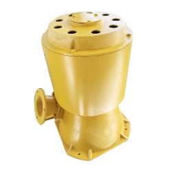 10kw Gerador Hidro água livre da turbina gerador de energia 380V