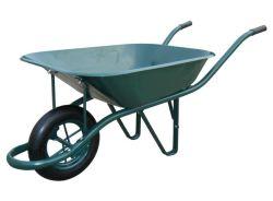 Laagste prijs Hoge kwaliteit Wheelbarrow (Wb6400)