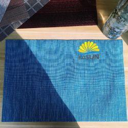 専門の注文の印刷の Napkin のテーブルの布の Napkin は航空会社のために印刷する