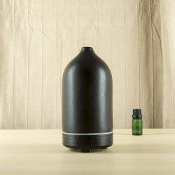 100m 초음파 세라믹 Aromatherapy 정유 유포자는 냉각한다
