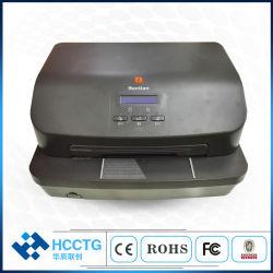 24-контактный Olivetti DOT Matrix Passbook Банк принтера с помощью сканера для двусторонней печати формата A4 МБ-2