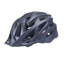 Partes de bicicletas EPS Bike Capacete de segurança para andar de bicicleta (VHM-034)