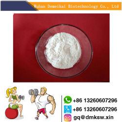De grondstof van uitstekende kwaliteit van l-Theanine van het Uittreksel van de Installatie voor Farmaceutisch Gebruik