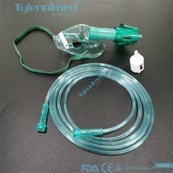 Forte concentration masque à oxygène jetables pour Adulte-enfant
