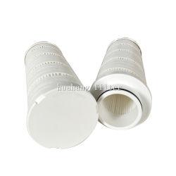 Remplacement orignal filtre d'entreprise HC9104FKT8H utilisés sur les centrales électriques
