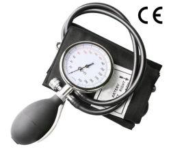Palmenartiger aneroider Sphygmomanometer für medizinischen Gebrauch