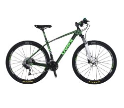 Новый 700c с красочными обода шестерни дорожного велосипеда велосипед
