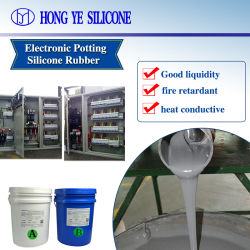 Уплотнительный материал силиконовый клей для защиты от краж Anti-Rodent Moisture-Proof Fire-Proof Anti-Rust Dust-Proof шкаф распределения низкого напряжения