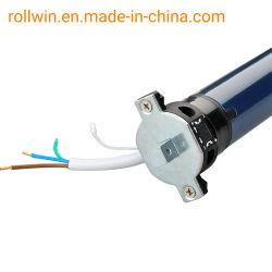 35mm o receptor interno do motor tubular de obturação do rolete com preço de fábrica