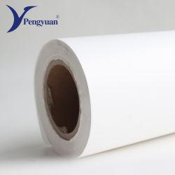 Штампованный алюминий ламинированной бумаги для фармацевтической упаковки