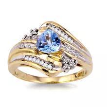 O ródio Plating vermelho prata Ágata homens anéis de casamento