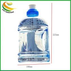 الرياضة شراب المياه زجاجة التدريب في الهواء الطلق ركوب الدراجات المشي لمسافات طويلة معدات صالة الألعاب الرياضية