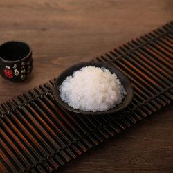 Рис Konjac Shirataki продукты Konjac Shirataki риса