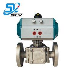 Пневматический 90 3 таким образом давление пара газового клапана пропорционального клапана