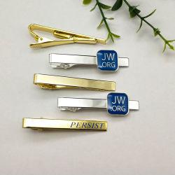 Professional пользовательские высоких стандартов качества металла поперечной траверсы для продвижения по службе с любые логотипы печати (ТБ01-C)
