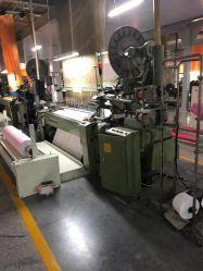 De TextielMachines die van het Weefgetouw van het Rapier van Sulzer G6100 Terry Towel weven