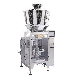 Usine de farine de petite pochette verticale directe de l'emballage de la machine en Foshan