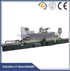 De grands classiques de haute précision meulage meuleuse cylindrique Machine M1363