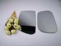 Specchio retrovisore convesso China alluminio/cromato per auto e camion E motocicletta