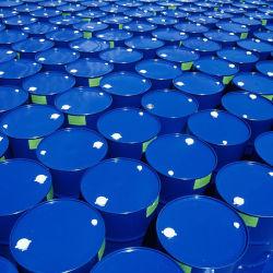 Paraffine Olie geurloos Rubber gevulde Olie Witte Minerale Olie