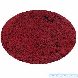 Vlam - vertragers Rood Fosfor (P4 rood) met Hoge Zuiverheid