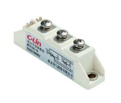 힘 Semiconductor Module (MTX 25A-110A)