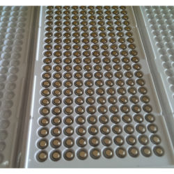 AG9/AG10/AG11/AG12/AG13 alcalino dióxido Mangnese Pilha tipo botão