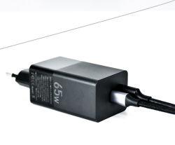 新しいデザイン充電器の速い料金のタイプC Pd USB QC 4.0の3.0携帯用速い充電器