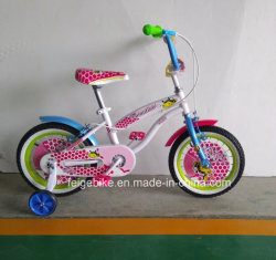 """Der preiswerte Preis, zum der auf lagerkind-Fahrrad-Form zu verkaufen scherzt Fahrrad 14 """" BMX (FP-KDB-17012)"""