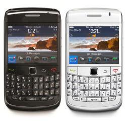 Originele 3G Mobiele Telefoon 9780 van 100% in Hete Verkoop